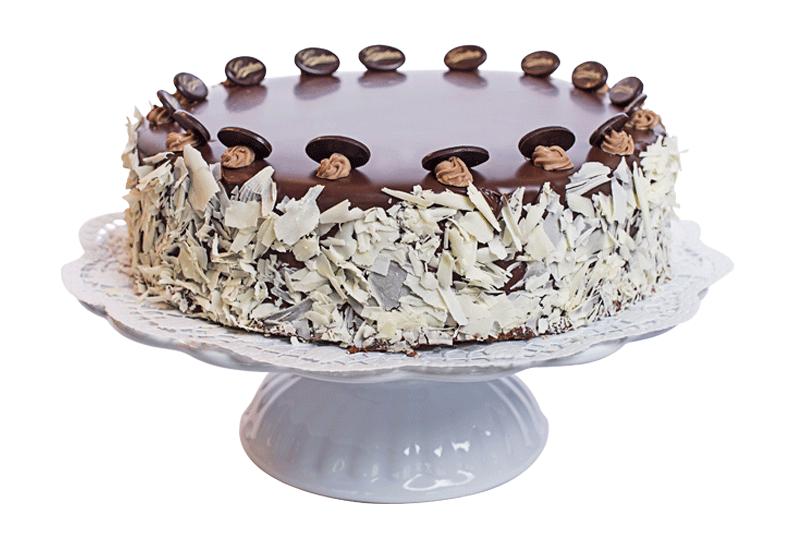 Classic Cakes  K.u.K Hofzuckerbäcker